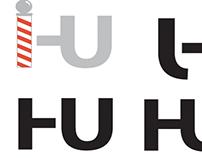 Headz-Up Logo Redesign