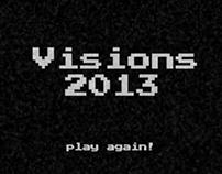 Visions Bumper