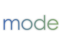 modernLV