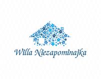 Willa Niezapominajka