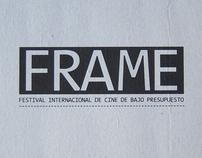 FRAME - institucional - part 1