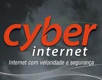 Cyber Internet