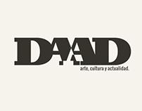 Logotypes Compilation.