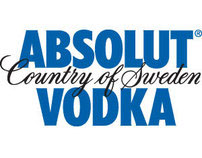 Absolut Undead