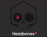 Hexabones.com