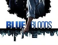 TV - Blue Bloods (CBS)