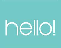 my responsive site