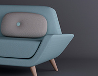 sofa boo