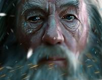 Gandalf 2.0