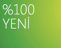 Microsoft Original Windows 7 100% Campaign