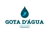 Gota D'água Surfschool