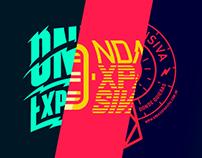 Onda Expansiva Radio ID