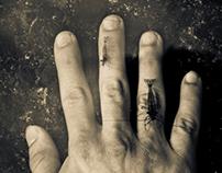 Gambitas Manicure
