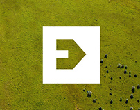 Triple E Developments Brand