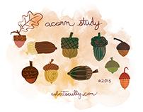 Acorn Study
