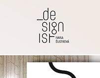 Designist - interior design studio