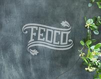 Heirloom & Organic Cooperative