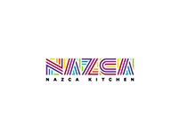Nazca Kitchen