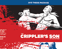 2013 Thesis Package