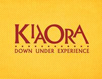 Kiaora Pub