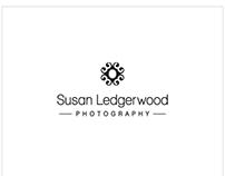 Susan Ledgerwood Identity