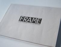 FRAME - institucional - part 2