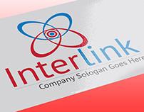 Free InterLink Logo