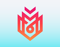 Logos & Monograms