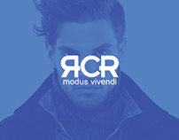 RCR - Branding & Photography