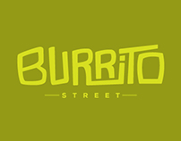 Burrito Street