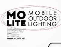MOLITE : product list card