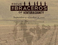 Focus: The Braceros of Ventura County