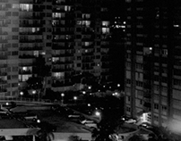 trick environs (2004)