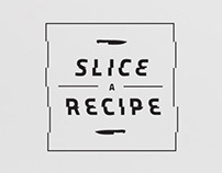 CARULLA | Slice a Recipe