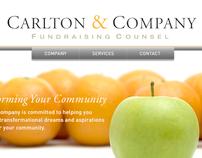 Carlton & Company