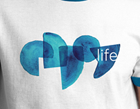 Enjoy Life | Logo Design & Branding
