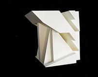 Fold/Unfold in 8 Hours