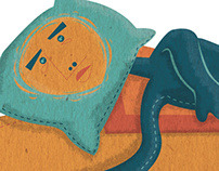 Editorial Illustration_RESTART