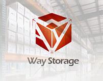 Way Storage