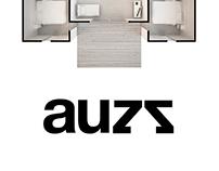 Auzz design gráfico