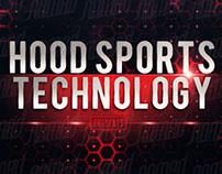 Hood Sports Technology