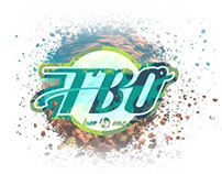 TBO - Two by One