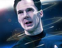Star Trek v2