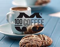100M-Coffee