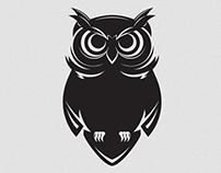 M.M.R.- Streetwear branding