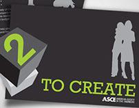 asce2create