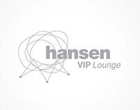 Hansen Vip Lounge