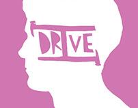Little White Lies: Drive