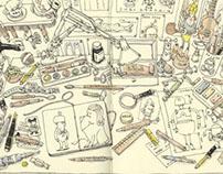 Sketchbook 25-24