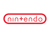 Nintendo Wordmark Redesign